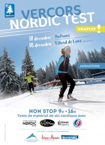 nordictest-A4-HD